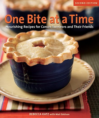 One Bite at a Time By Katz, Rebecca/ Edelson, Mat